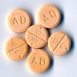 buy adderall onliine
