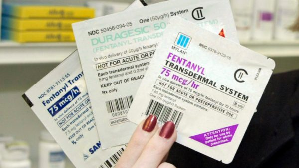 buy fentanyl patches online